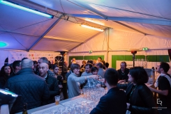 Festival - Les Oenorires - 2017 - FB -32