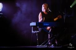 Festival - Les Oenorires - 2017 - FB -48-2