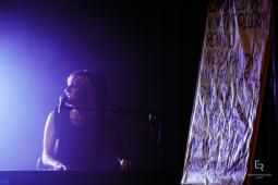 Festival - Les Oenorires - 2017 - FB -50