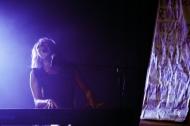 Festival - Les Oenorires - 2017 - FB -51