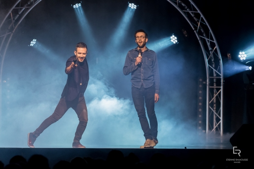 Festival - Les Oenorires - 2017 - FB -57