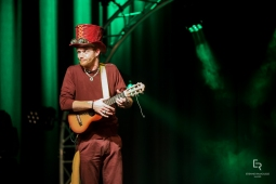 Festival - Les Oenorires - 2017 - FB -71