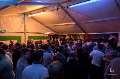 Festival - Les Oenorires - 2017 - FB -77