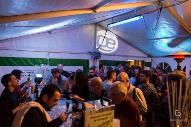 Festival - Les Oenorires - 2017 - FB -78