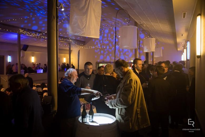 Festival - Les Oenorires - 2017 - FB -96